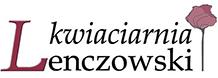Kwiaciarnia Lenczowski